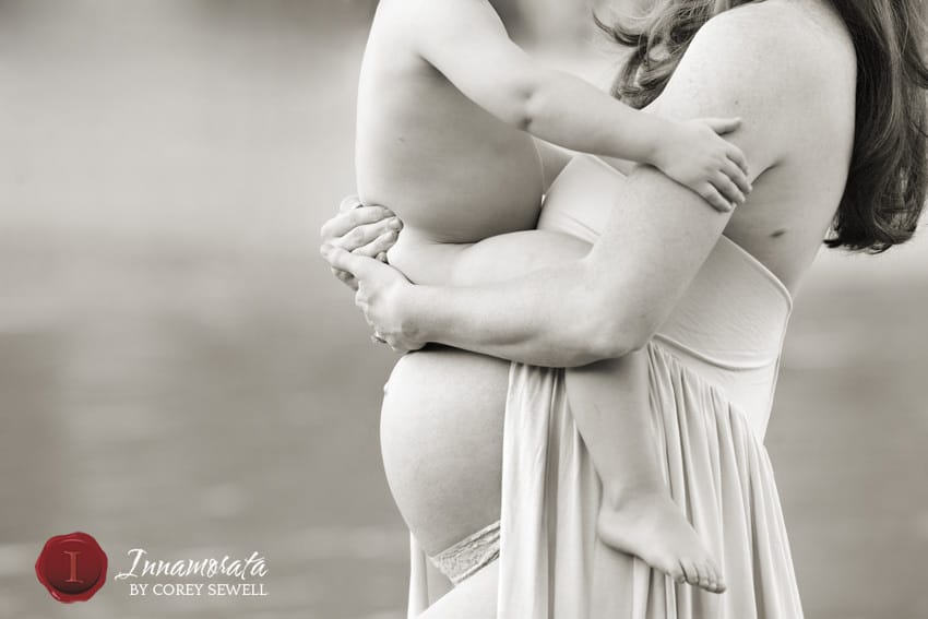 chattanooga maternity photographer