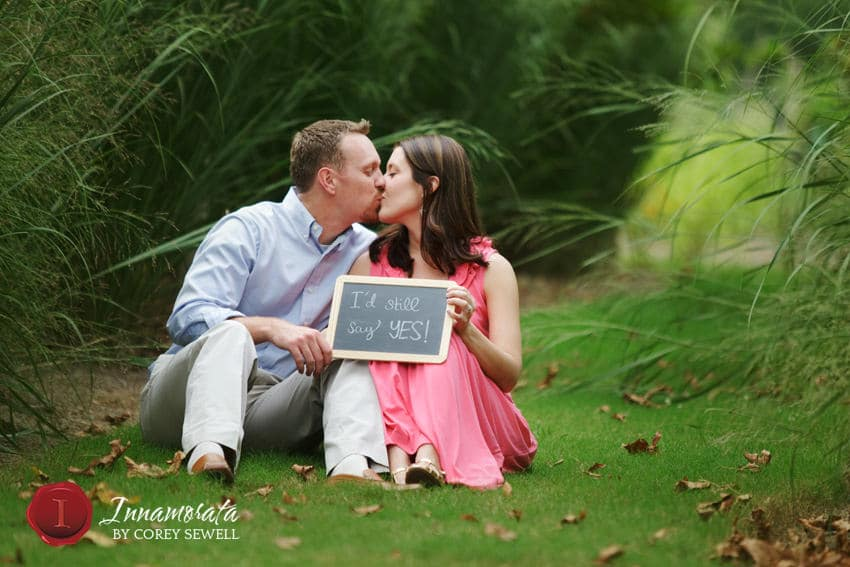 Chattanooga couples photographer