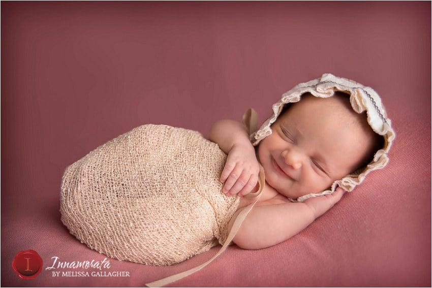 Baby Photographer Chattanooga