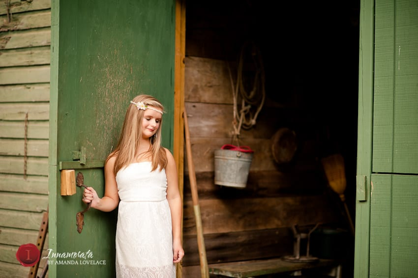 chattanooga tn ringgold ga outdoor senior photos photographer