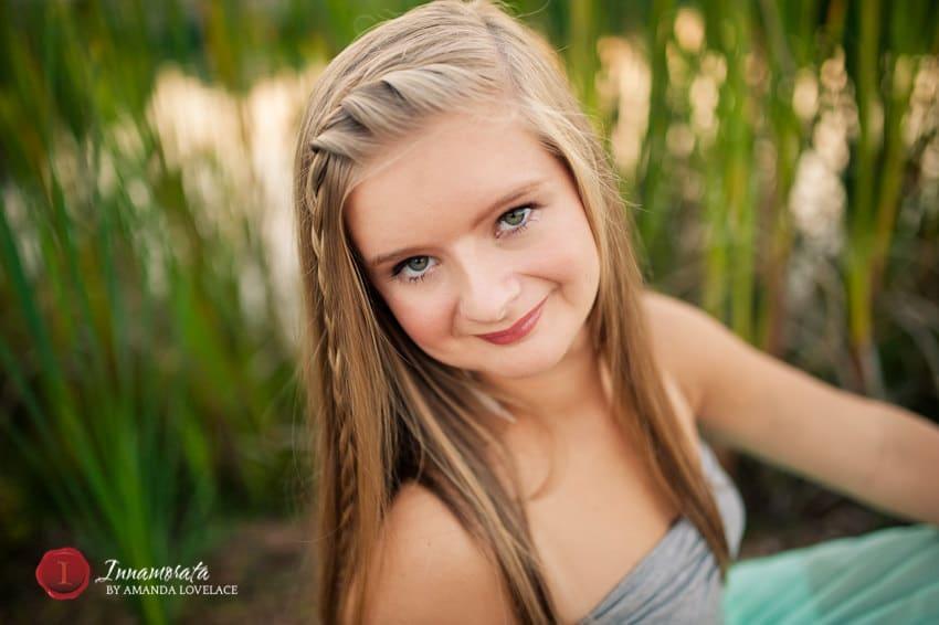 chattanooga tn ringgold ga senior photos photographer spring portraits