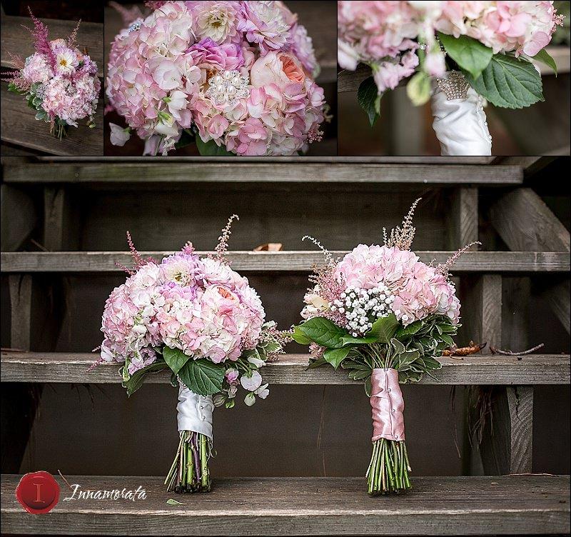 Grafe Studios Bouquets