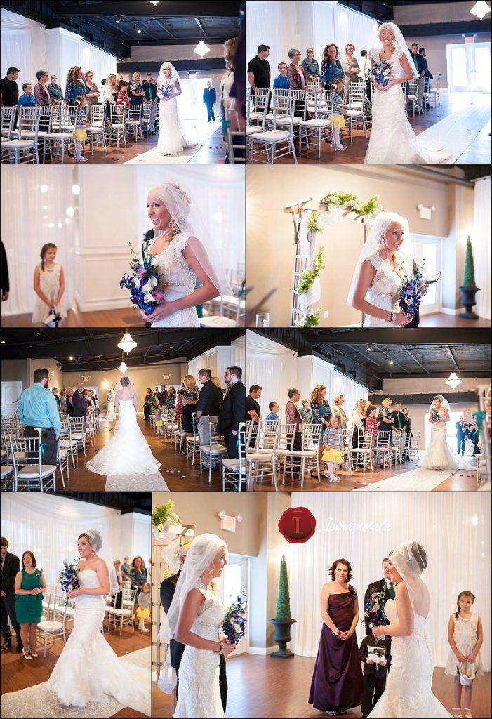 Gay Wedding Chattanooga Stratton Hall