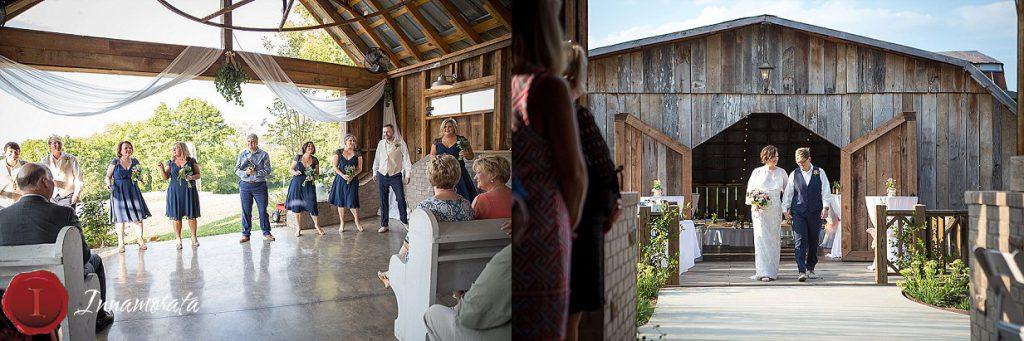 Chattanooga Weddings