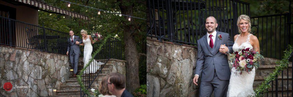 Weddings at Grandview