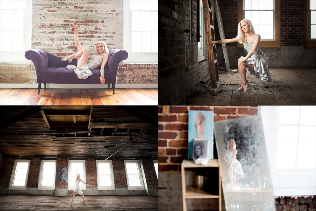 Commercial_portfolio_image_by_Chattanooga_based_Innamorata_Photography_2018-12-19_0046
