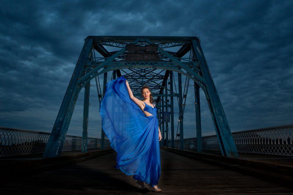 Commercial_portfolio_image_by_Chattanooga_based_Innamorata_Photography_BCShootFull00032C