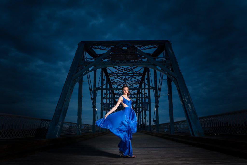 Commercial_portfolio_image_by_Chattanooga_based_Innamorata_Photography_BCShootFull00033C