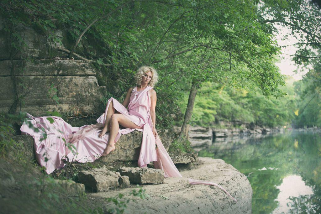 Commercial_portfolio_image_by_Chattanooga_based_Innamorata_Photography_ChattanoogaMagazine-18-3
