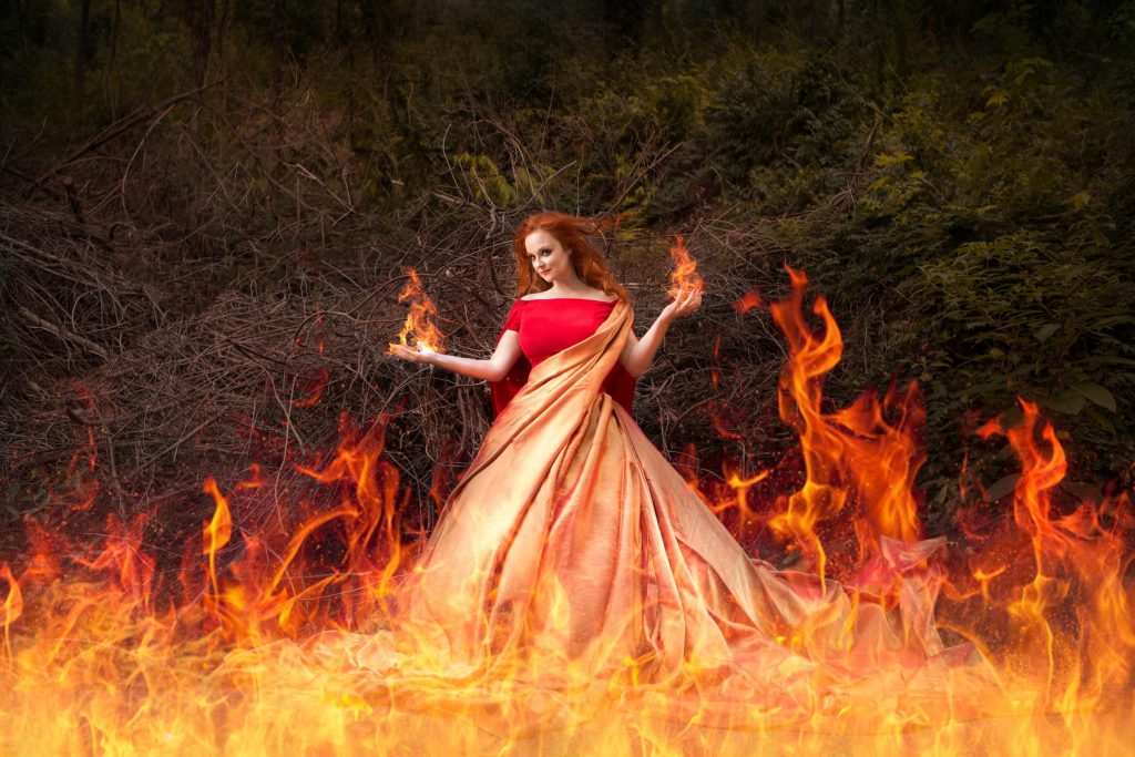 Commercial_portfolio_image_by_Chattanooga_based_Innamorata_Photography_Elements_Fire