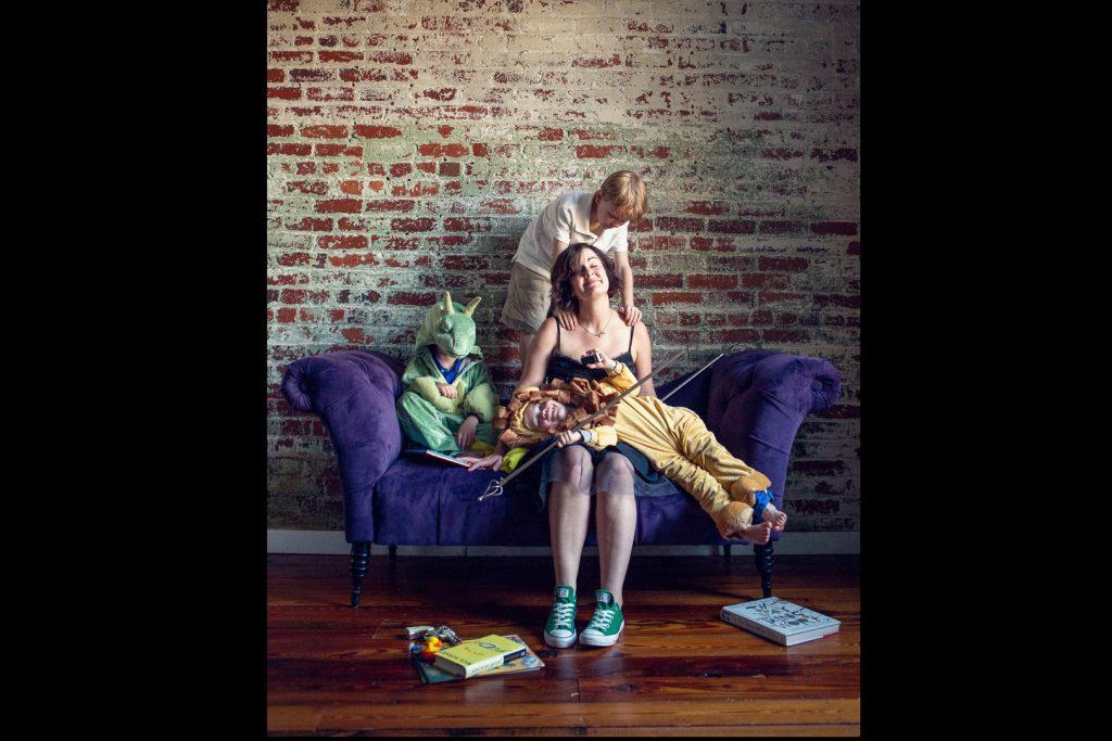 Commercial_portfolio_image_by_Chattanooga_based_Innamorata_Photography_EmilyLapish00055c-Edit