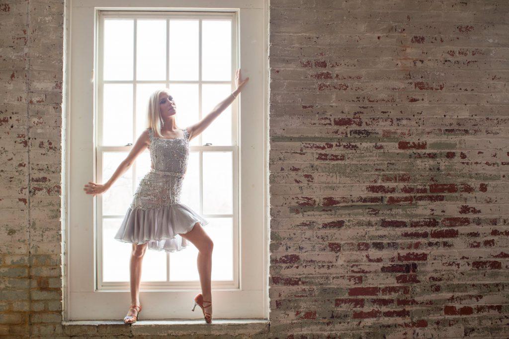Commercial_portfolio_image_by_Chattanooga_based_Innamorata_Photography_MelissaKeller00011C