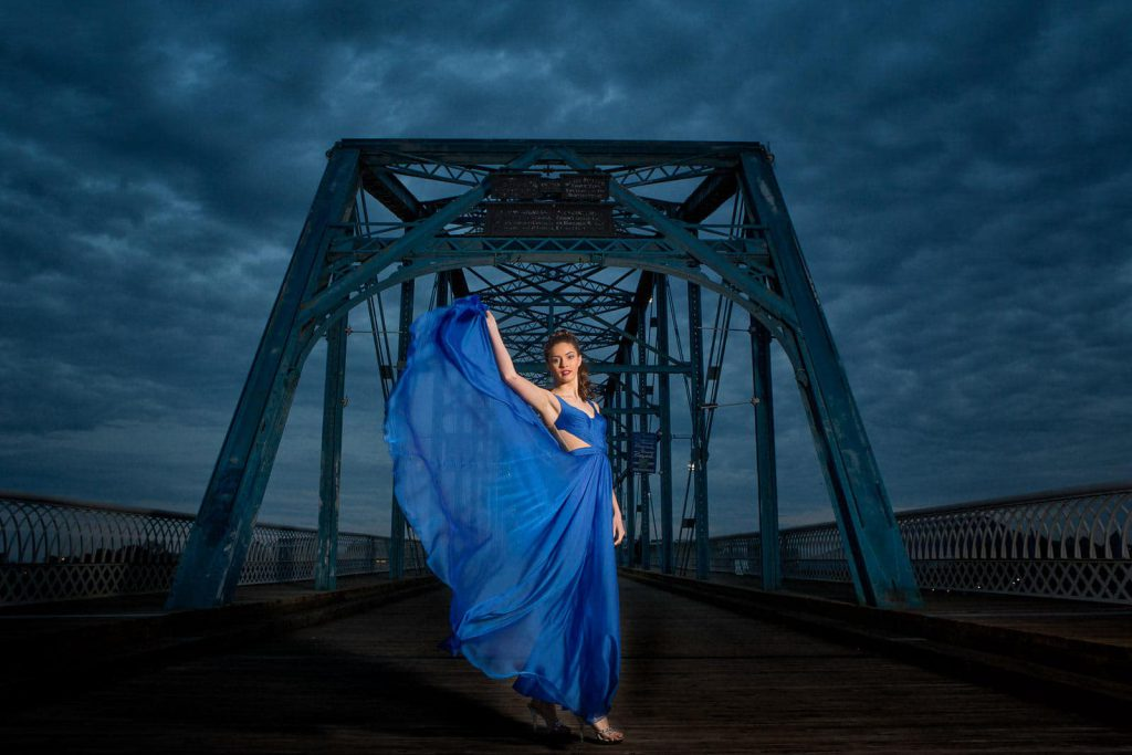 Commercial_portfolio_image_by_Chattanooga_based_Innamorata_Photography_SR0A0070-Edit