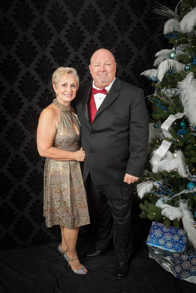 Event_portfolio_image_by_Chattanooga_based_Innamorata_Photography_CYCChristmas00015