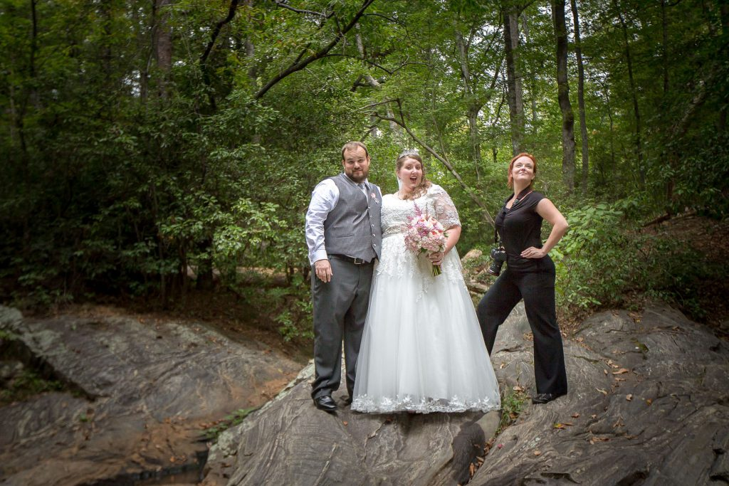 Innamorata_Photography_at_work_AndreaEricWed00317C