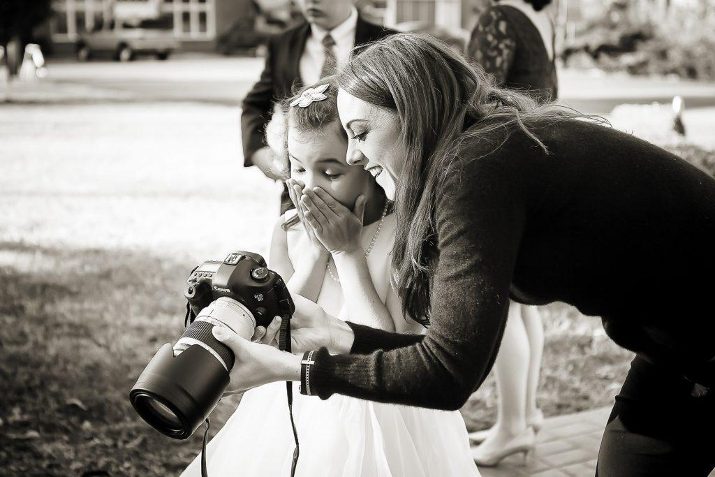 Innamorata_Photography_at_work_DanielleJackWed00157M