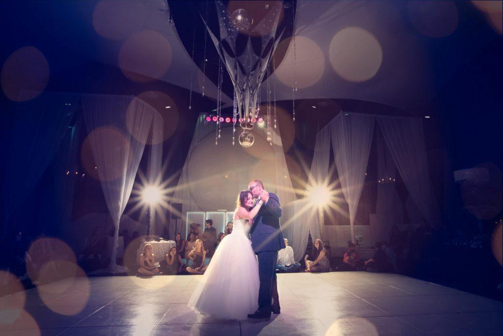 Mitzvah_portfolio_image_by_Chattanooga_based_Innamorata_Photography_JordynMitzvah00594C