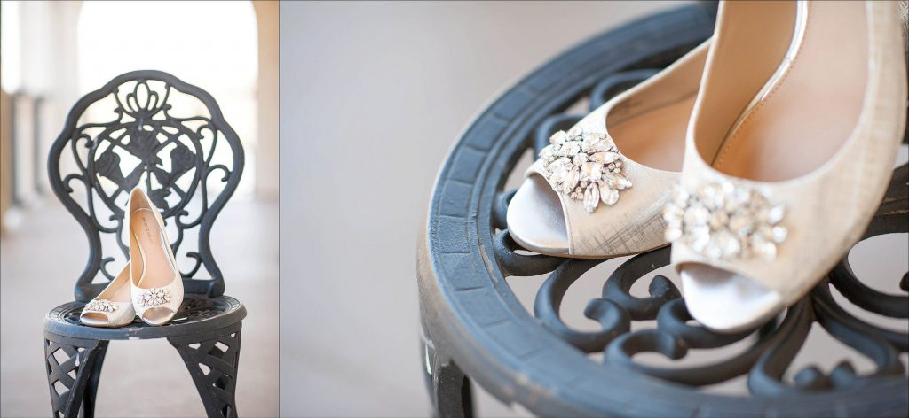 Wedding_detail_portfolio_image_by_Chattanooga_based_Innamorata_Photography_2018-12-19_0055