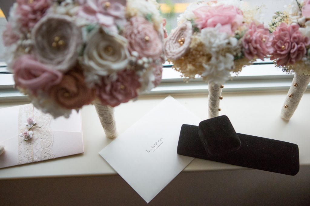 Wedding_detail_portfolio_image_by_Chattanooga_based_Innamorata_Photography_6N5C3831