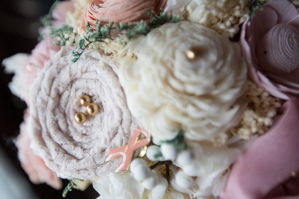Wedding_detail_portfolio_image_by_Chattanooga_based_Innamorata_Photography_6N5C4170
