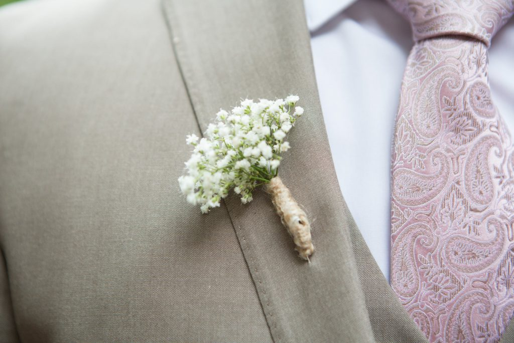 Wedding_detail_portfolio_image_by_Chattanooga_based_Innamorata_Photography_6N5C4449