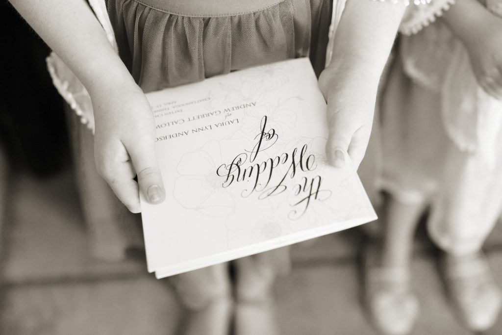 Wedding_detail_portfolio_image_by_Chattanooga_based_Innamorata_Photography_6N5C6329M