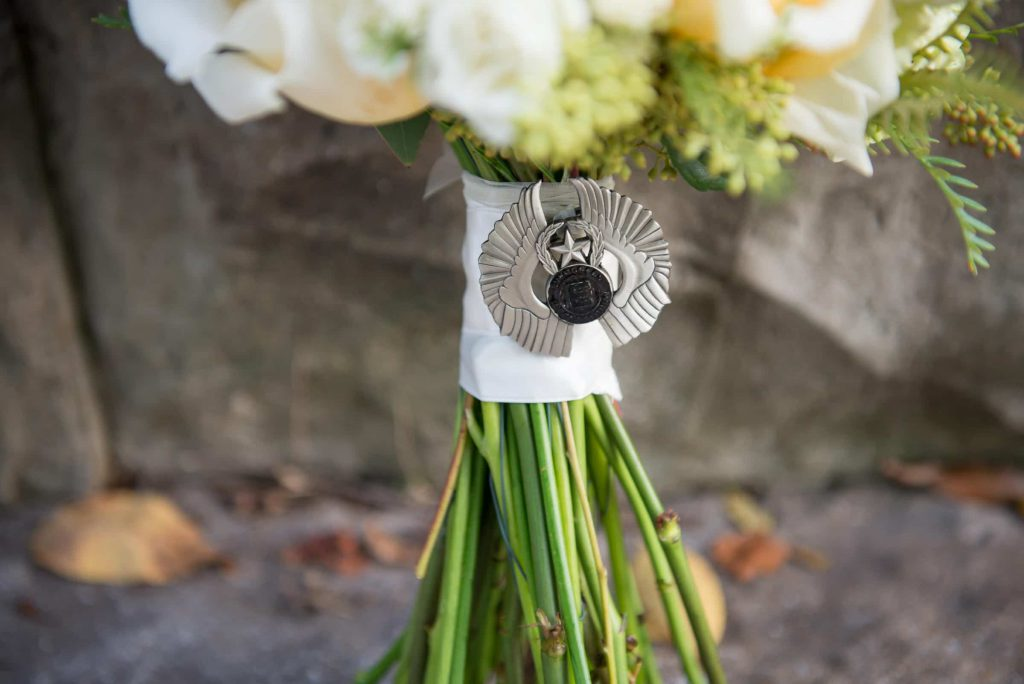 Wedding_detail_portfolio_image_by_Chattanooga_based_Innamorata_Photography_AnneBrianWed00126C