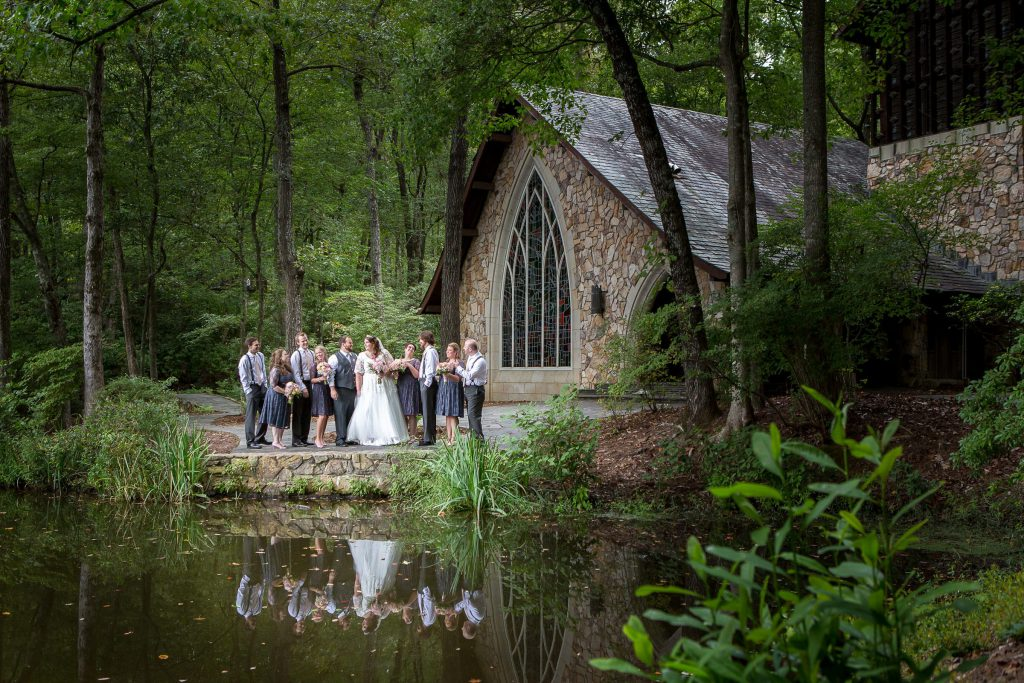 Wedding_party_and_family_portfolio_image_by_Chattanooga_based_Innamorata_Photography_AndreaEricWed00299C