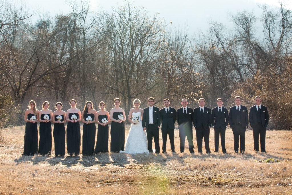 Wedding_party_and_family_portfolio_image_by_Chattanooga_based_Innamorata_Photography_AndreaJoshWed00088_C
