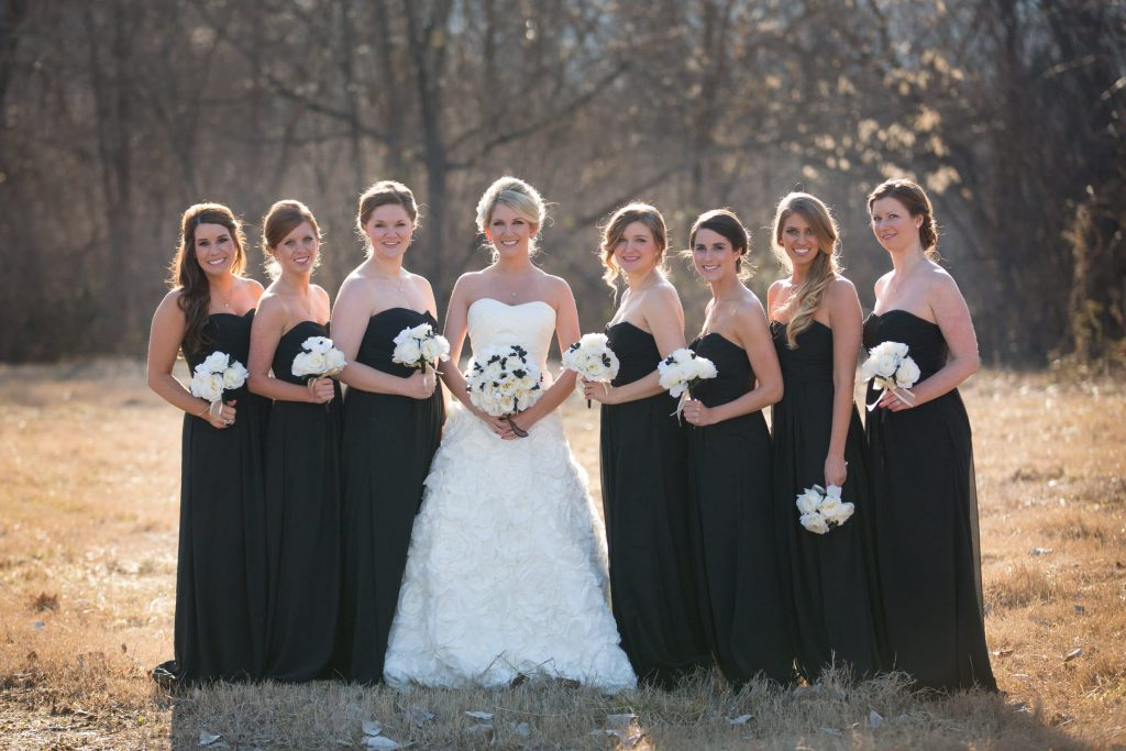 Wedding_party_and_family_portfolio_image_by_Chattanooga_based_Innamorata_Photography_AndreaJoshWed00093_C