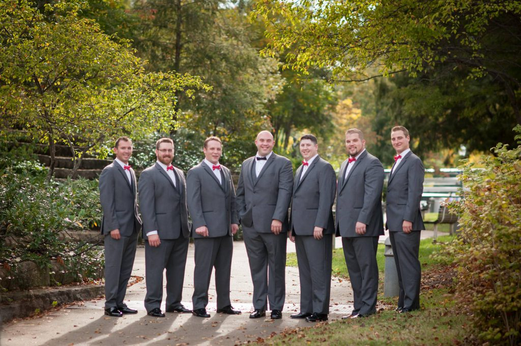 Wedding_party_and_family_portfolio_image_by_Chattanooga_based_Innamorata_Photography_AnneBrianWed00042C
