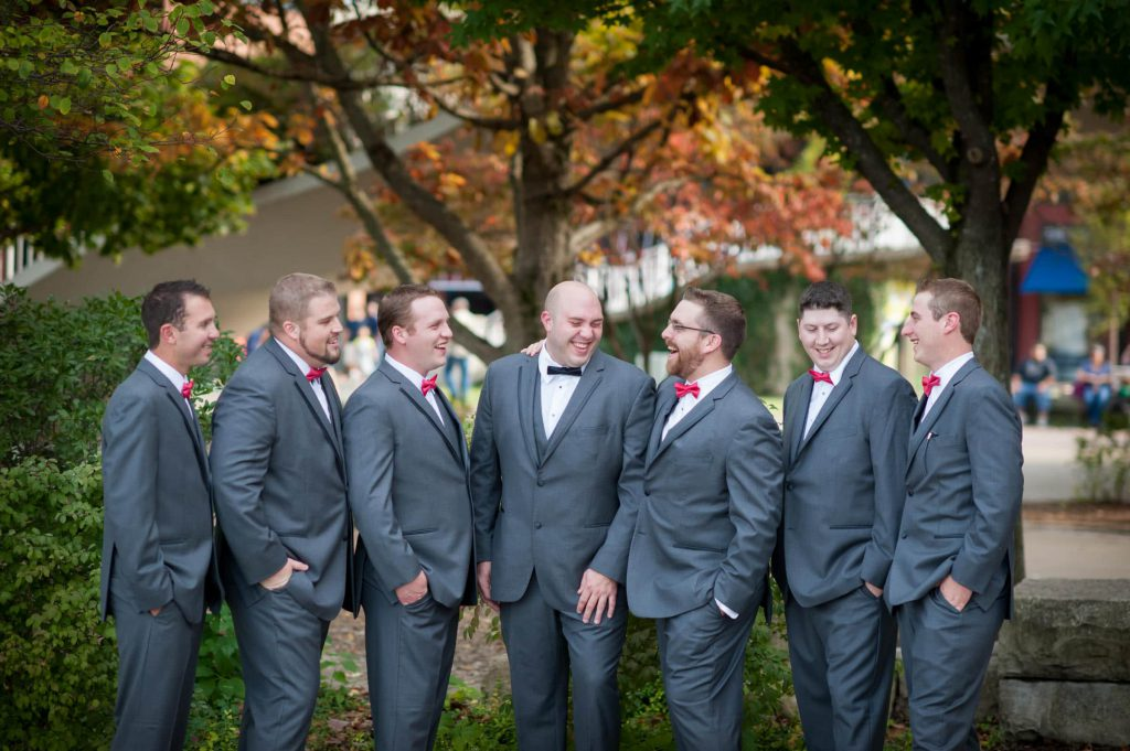 Wedding_party_and_family_portfolio_image_by_Chattanooga_based_Innamorata_Photography_AnneBrianWed00057C
