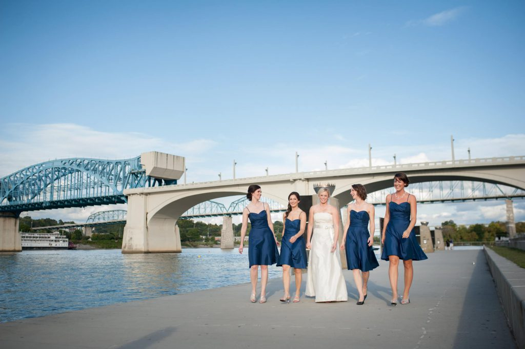 Wedding_party_and_family_portfolio_image_by_Chattanooga_based_Innamorata_Photography_AnneBrianWed00106C