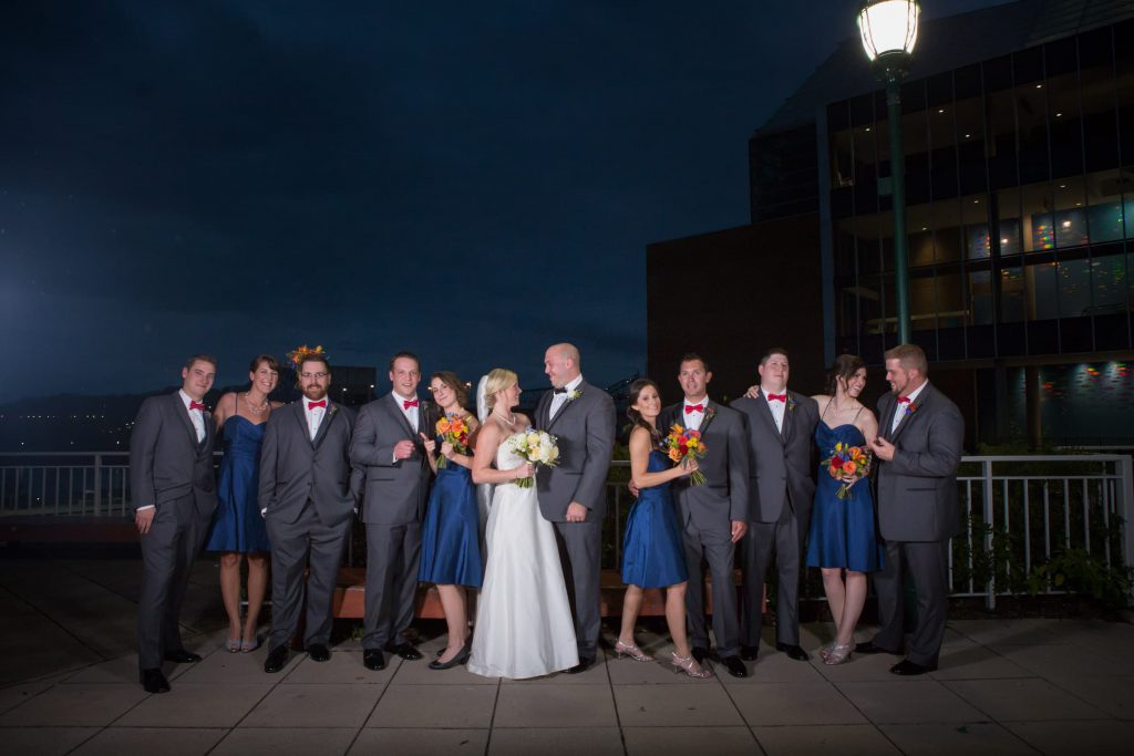 Wedding_party_and_family_portfolio_image_by_Chattanooga_based_Innamorata_Photography_AnneBrianWed00280C