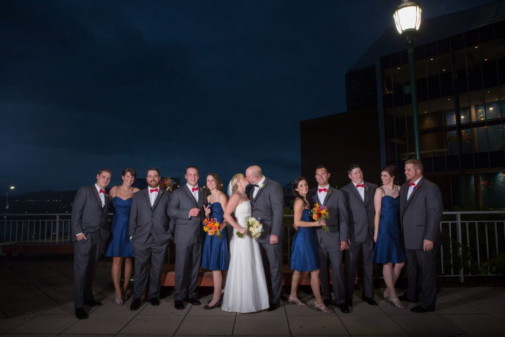 Wedding_party_and_family_portfolio_image_by_Chattanooga_based_Innamorata_Photography_AnneBrianWed00281C