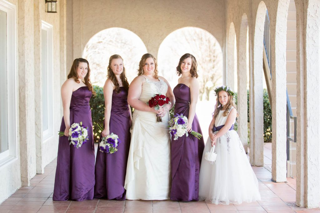 Wedding_party_and_family_portfolio_image_by_Chattanooga_based_Innamorata_Photography_BethanyChrisWed00085_C