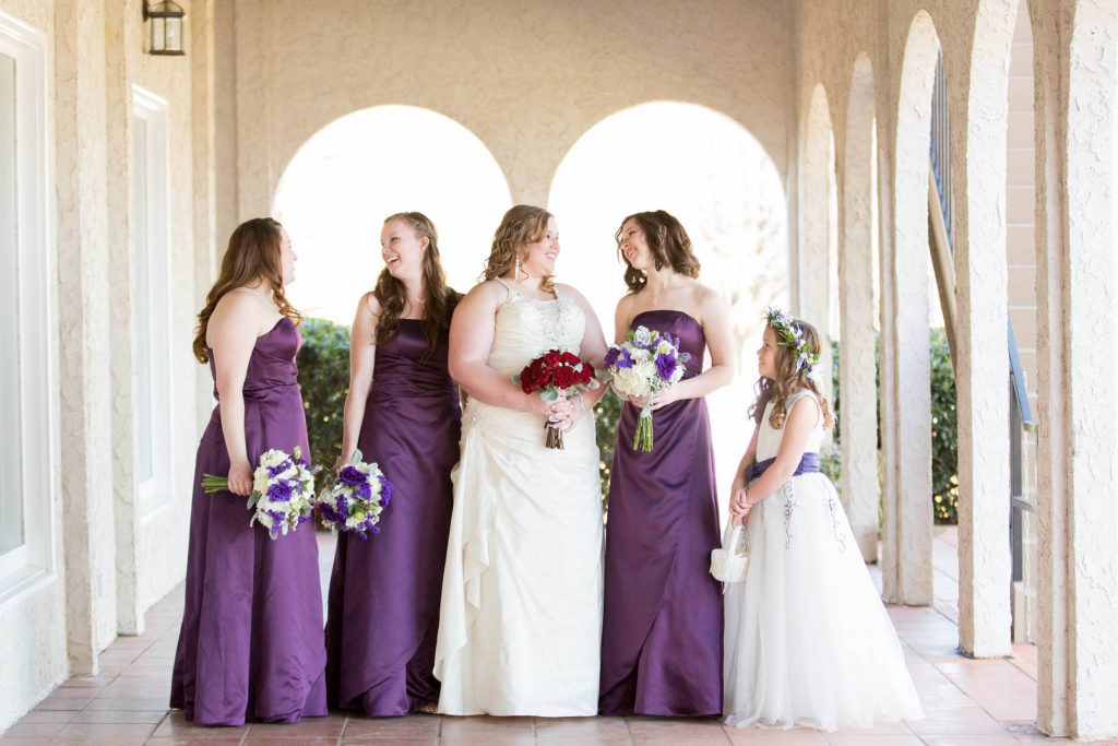 Wedding_party_and_family_portfolio_image_by_Chattanooga_based_Innamorata_Photography_BethanyChrisWed00086_C