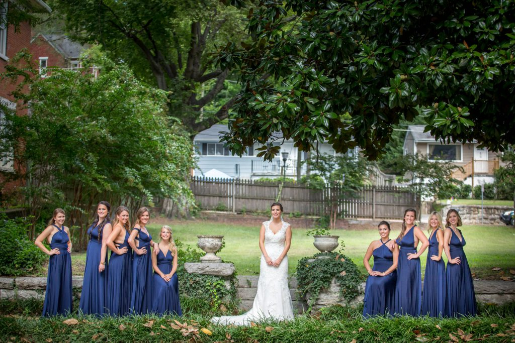 Wedding_party_and_family_portfolio_image_by_Chattanooga_based_Innamorata_Photography_ChristinaRyanWed0084C