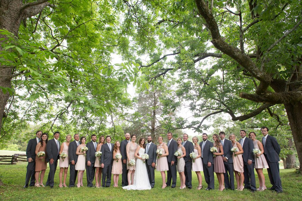 Wedding_party_and_family_portfolio_image_by_Chattanooga_based_Innamorata_Photography_DottieMichaelWED00447C