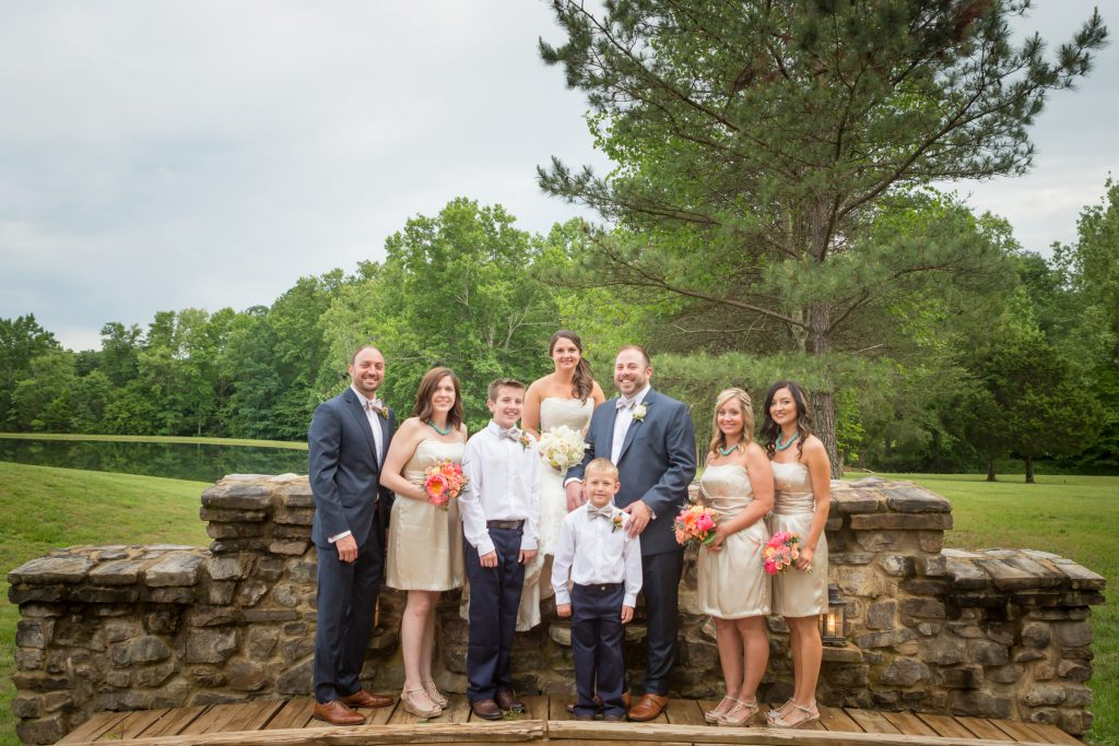 Wedding_party_and_family_portfolio_image_by_Chattanooga_based_Innamorata_Photography_JennieCodyWed00242_C