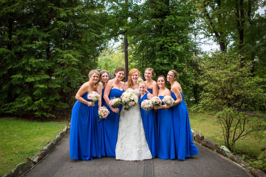 Wedding_party_and_family_portfolio_image_by_Chattanooga_based_Innamorata_Photography_LacieWesleyWed0167C