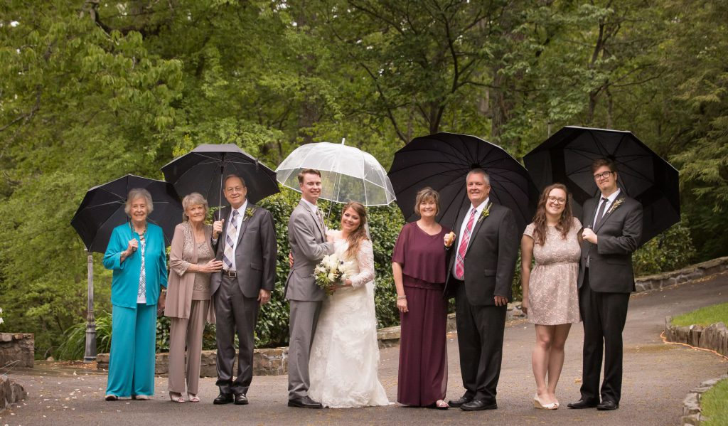 Wedding_party_and_family_portfolio_image_by_Chattanooga_based_Innamorata_Photography_MEL_6154