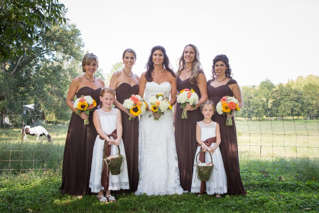 Wedding_party_and_family_portfolio_image_by_Chattanooga_based_Innamorata_Photography_RachelJoeyWed00120C