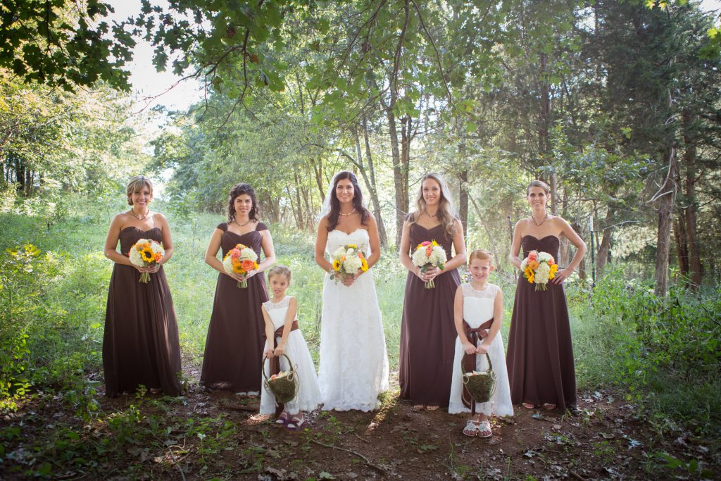 Wedding_party_and_family_portfolio_image_by_Chattanooga_based_Innamorata_Photography_RachelJoeyWed00135C