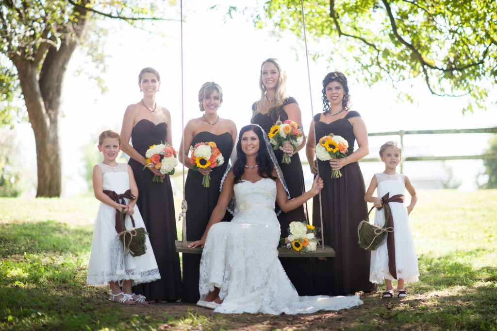 Wedding_party_and_family_portfolio_image_by_Chattanooga_based_Innamorata_Photography_RachelJoeyWed00164C