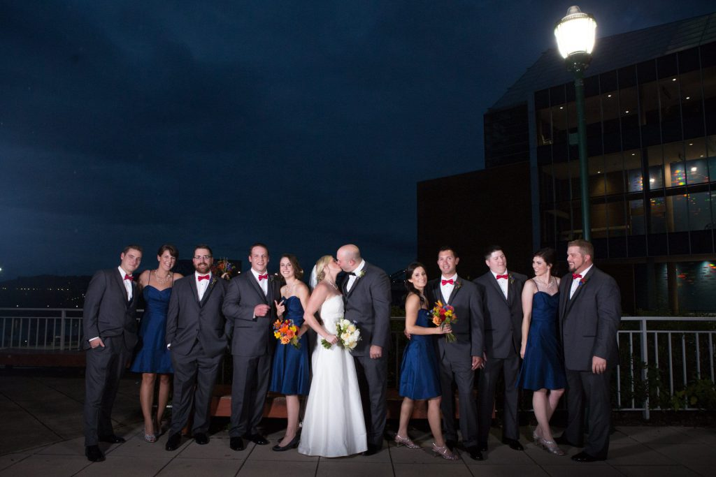 Wedding_party_and_family_portfolio_image_by_Chattanooga_based_Innamorata_Photography_SR0A4190