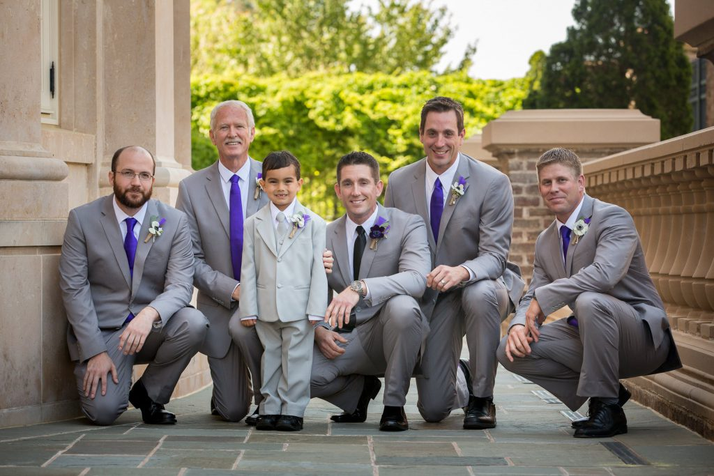 Wedding_party_and_family_portfolio_image_by_Chattanooga_based_Innamorata_Photography_SR0A7315