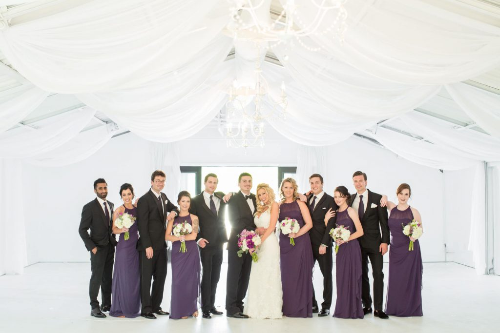 Wedding_party_and_family_portfolio_image_by_Chattanooga_based_Innamorata_Photography_wedpartyfamily