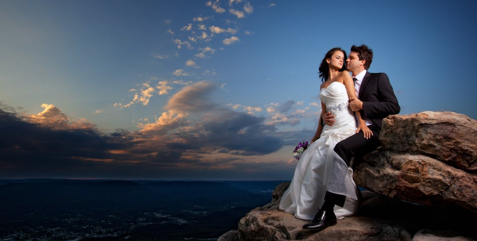 Innamorata Photography Chattanooga Wedding Photographers Is Based Out Of Tn And Photographs Weddings Families